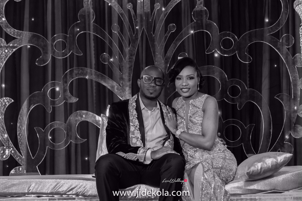nigerian-bride-and-groom-chioma-agha-and-wale-ayorinde-jide-kola-loveweddingsng-3