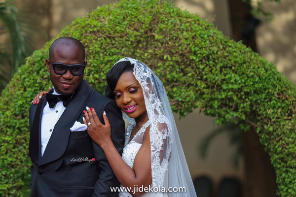 nigerian-bride-and-groom-chioma-wale-ayorinde-jide-kola-loveweddingsng