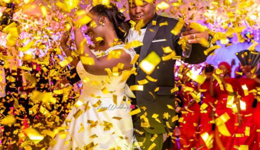 nigerian-bride-and-groom-dancing-therealoj2016-loveweddingsng
