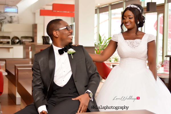 nigerian-bride-and-groom-dora-and-ayo-klala-photography-loveweddingsng-2