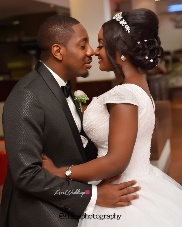 nigerian-bride-and-groom-dora-and-ayo-klala-photography-loveweddingsng