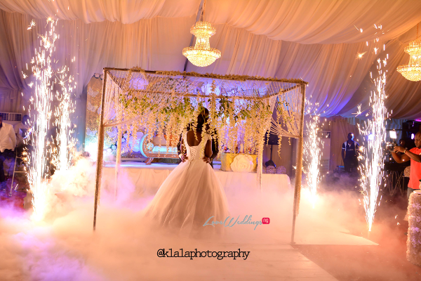 nigerian-bride-and-groom-first-dance-dora-and-ayo-klala-photography-loveweddingsng