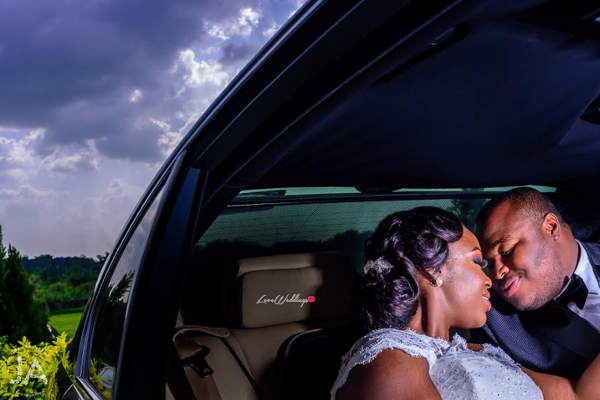 nigerian-bride-and-groom-therealoj2016-loveweddingsng