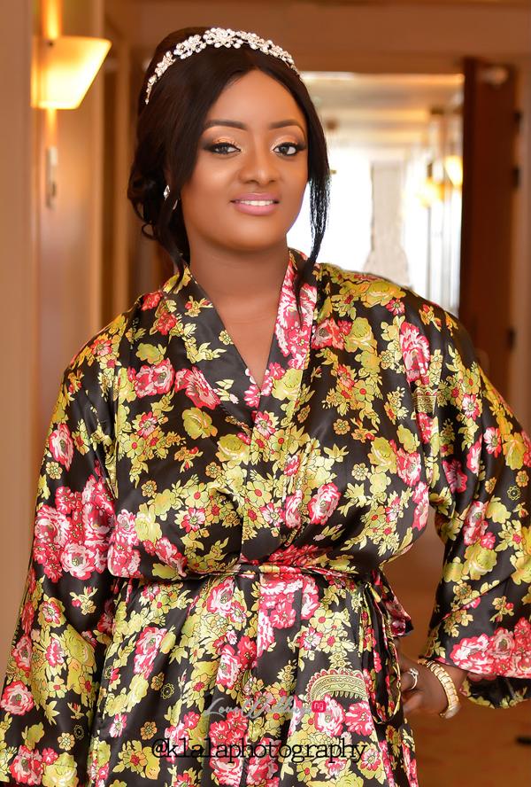 nigerian-bride-in-robe-dora-and-ayo-klala-photography-loveweddingsng