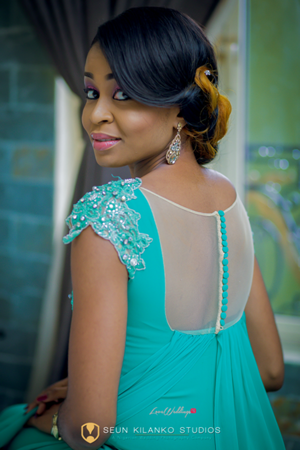 nigerian-bridesmaid-awele-and-ademola-seun-kilanko-studios-loveweddingsng