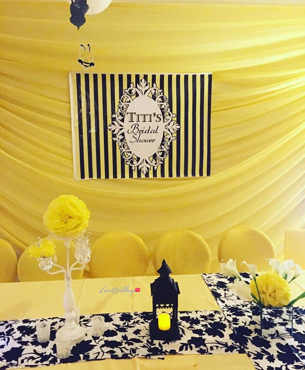 nigerian-bumblebee-themed-bridal-shower-partito-by-ronnie-loveweddingsng-10