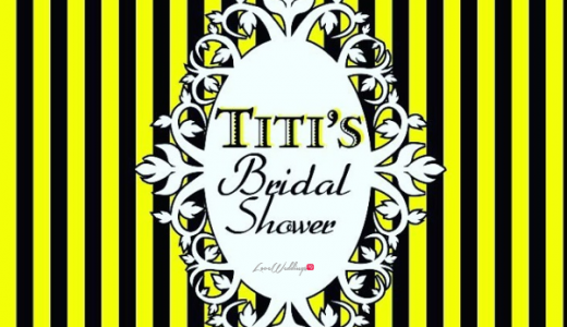 nigerian-bumblebee-themed-bridal-shower-partito-by-ronnie-loveweddingsng-11