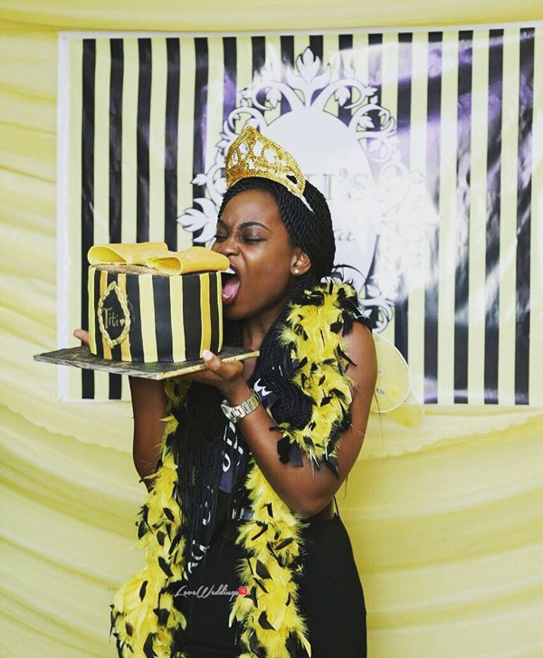nigerian-bumblebee-themed-bridal-shower-partito-by-ronnie-loveweddingsng-3