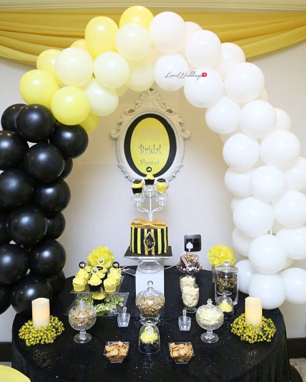 nigerian-bumblebee-themed-bridal-shower-partito-by-ronnie-loveweddingsng-4