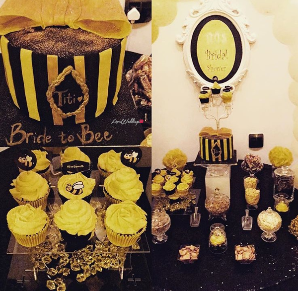 nigerian-bumblebee-themed-bridal-shower-partito-by-ronnie-loveweddingsng-7