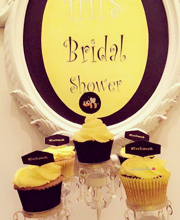nigerian-bumblebee-themed-bridal-shower-partito-by-ronnie-loveweddingsng-8
