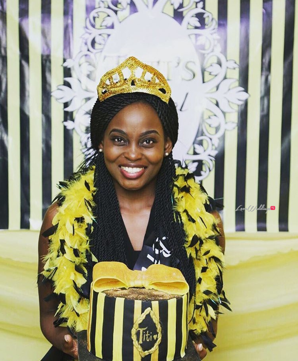 nigerian-bumblebee-themed-bridal-shower-partito-by-ronnie-loveweddingsng