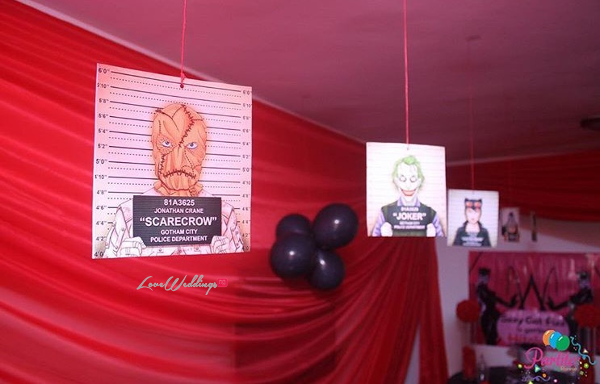 nigerian-cat-woman-themed-bridal-shower-partito-by-ronnie-loveweddingsng-1