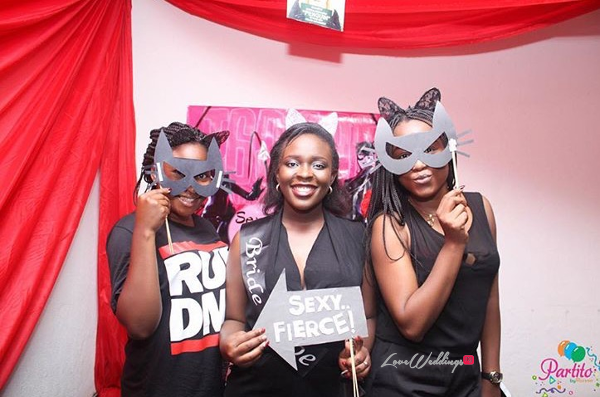 nigerian-cat-woman-themed-bridal-shower-partito-by-ronnie-loveweddingsng-11