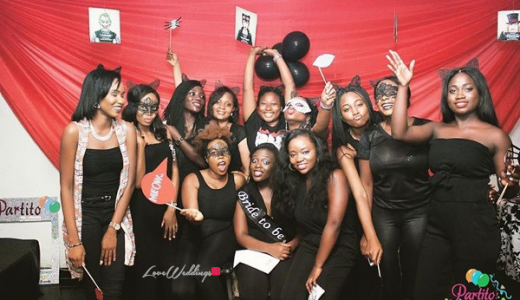 nigerian-cat-woman-themed-bridal-shower-partito-by-ronnie-loveweddingsng-14
