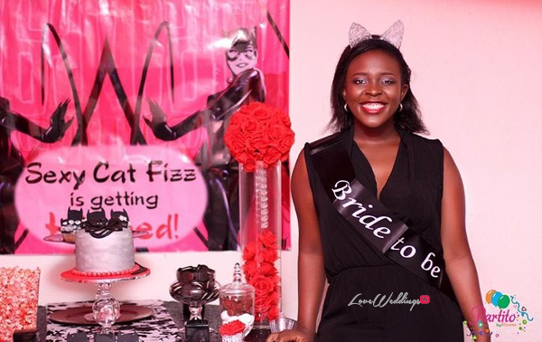 nigerian-cat-woman-themed-bridal-shower-partito-by-ronnie-loveweddingsng-3