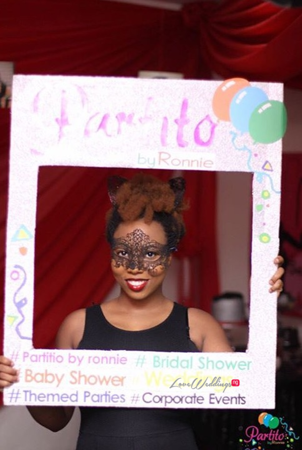 nigerian-cat-woman-themed-bridal-shower-partito-by-ronnie-loveweddingsng-6
