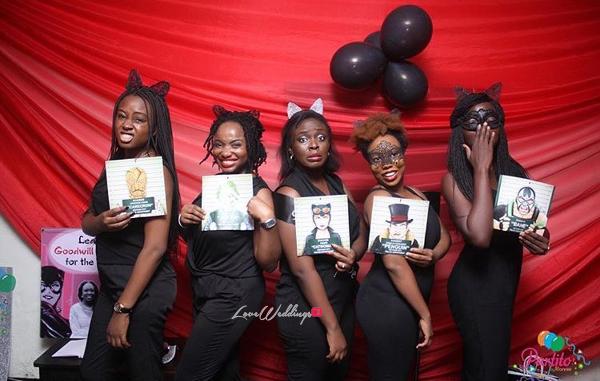 nigerian-cat-woman-themed-bridal-shower-partito-by-ronnie-loveweddingsng-8