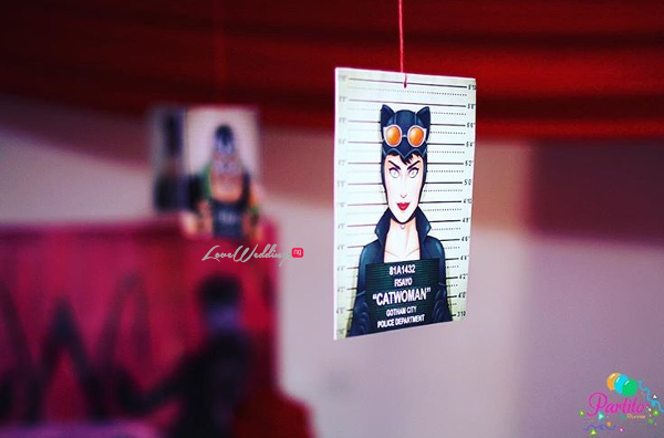 nigerian-cat-woman-themed-bridal-shower-partito-by-ronnie-loveweddingsng