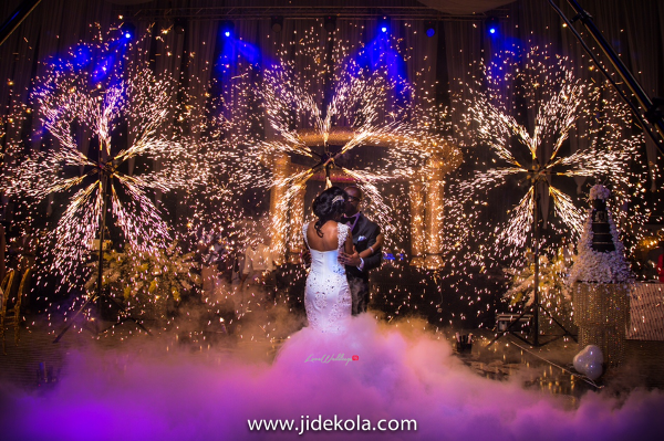 nigerian-couple-first-dance-chioma-wale-ayorinde-jide-kola-loveweddingsng-1