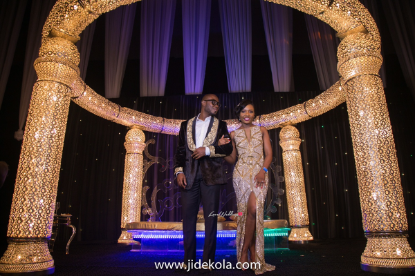 nigerian-couple-reception-outfit-chioma-wale-ayorinde-jide-kola-loveweddingsng-1