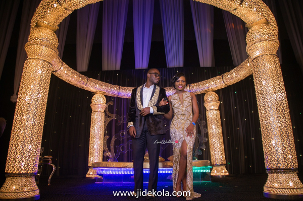 nigerian-couple-reception-outfit-chioma-wale-ayorinde-jide-kola-loveweddingsng-2