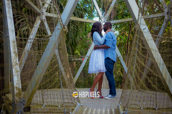 nigerian-engagement-shoot-kachi-and-kayode-hb-pixels-loeweddingsng-2