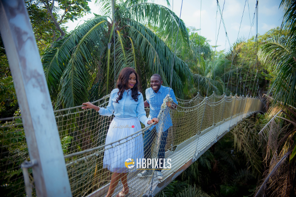 nigerian-engagement-shoot-kachi-and-kayode-hb-pixels-loeweddingsng-3