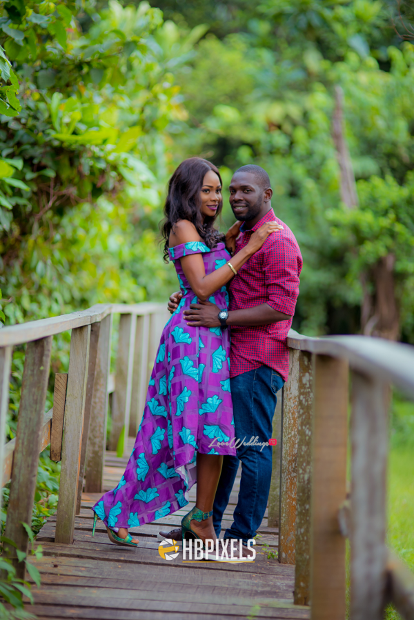nigerian-engagement-shoot-kachi-and-kayode-hb-pixels-loeweddingsng