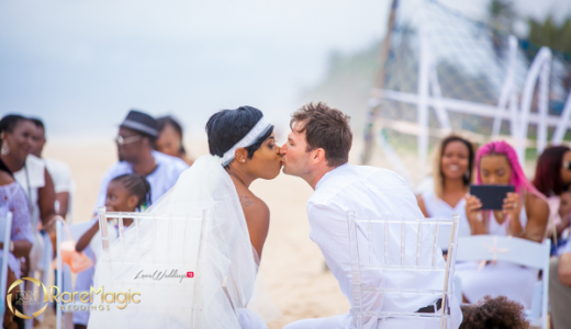 nigerian-italian-wedding-bride-and-groom-kiss-raremagic-gallery-loveweddingsng