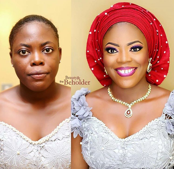nigerian-makeovers-before-and-after-beauty-and-the-beholder-makeovers-loveweddingsng