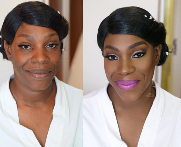 nigerian-makeup-before-and-after-loveweddingsng-joy-adenuga-1