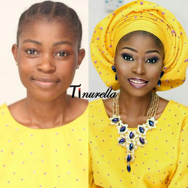 nigerian-makeup-before-and-after-loveweddingsng-tinurella