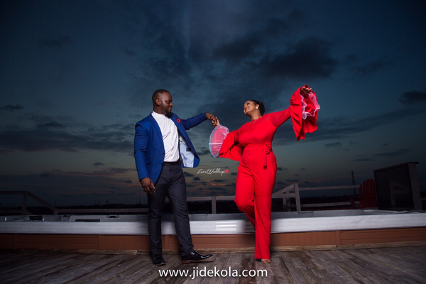 nigerian-pre-wedding-shoot-farida-and-jimi-faji2016-jide-kola-loveweddingsng-12