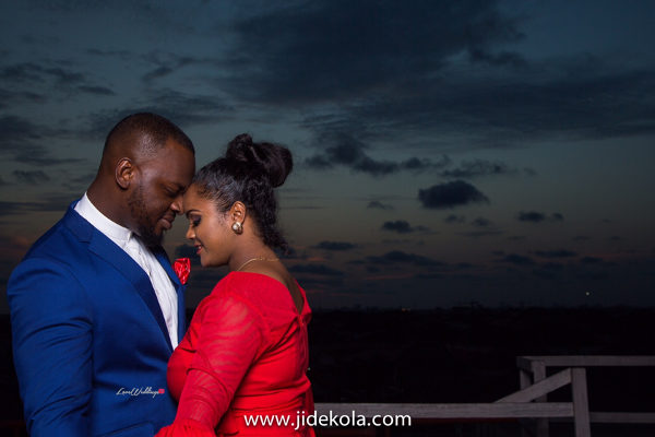 nigerian-pre-wedding-shoot-farida-and-jimi-faji2016-jide-kola-loveweddingsng-19