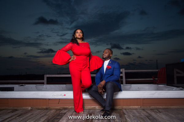 nigerian-pre-wedding-shoot-farida-and-jimi-faji2016-jide-kola-loveweddingsng-20