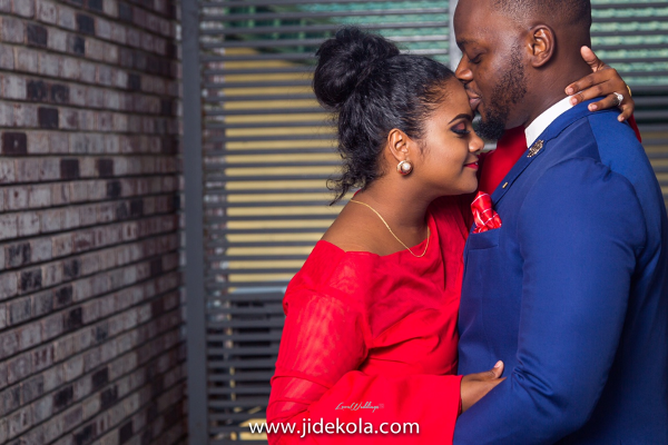 nigerian-pre-wedding-shoot-farida-and-jimi-faji2016-jide-kola-loveweddingsng-8