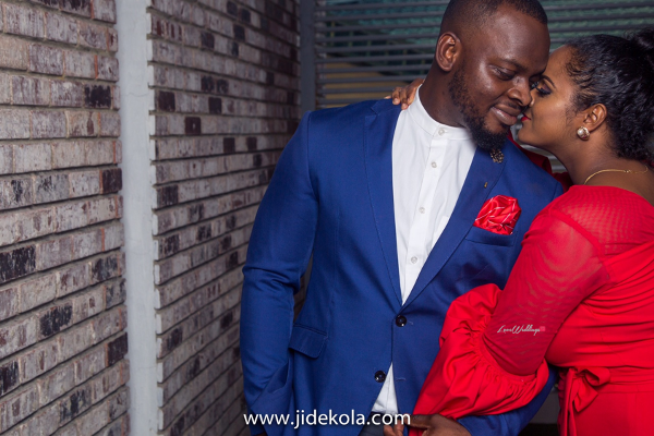 nigerian-pre-wedding-shoot-farida-and-jimi-faji2016-jide-kola-loveweddingsng-9