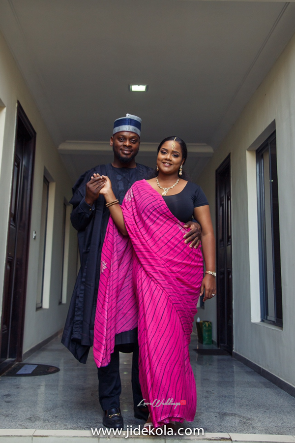 nigerian-pre-wedding-shoot-farida-and-jimi-faji2016-jide-kola-loveweddingsng