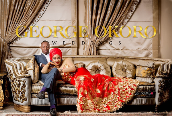 nigerian-pre-wedding-shoot-nana-shagari-and-saleh-sambo-loveweddingsng-1