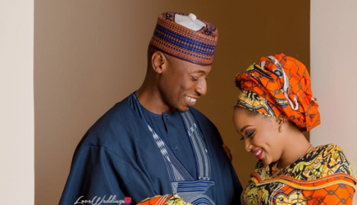 nigerian-pre-wedding-shoot-nana-shagari-and-saleh-sambo-loveweddingsng-3