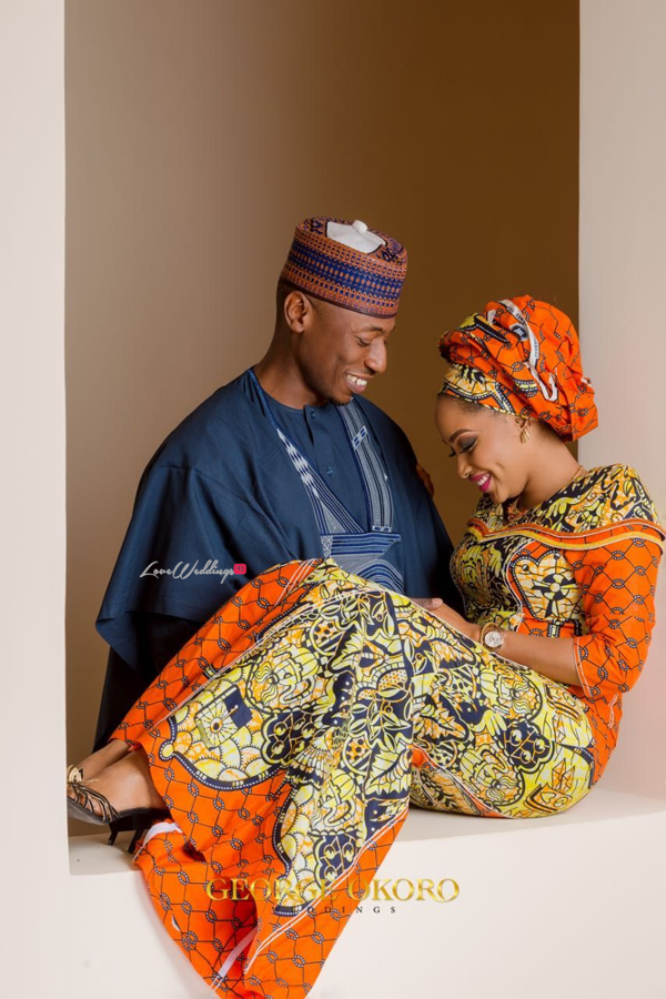 nigerian-pre-wedding-shoot-nana-shagari-and-saleh-sambo-loveweddingsng-3