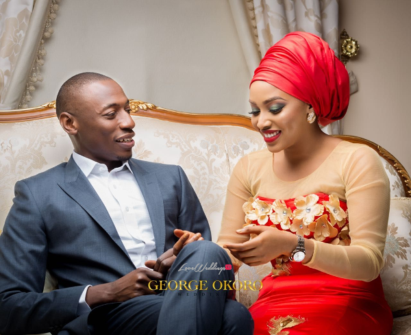 nigerian-pre-wedding-shoot-nana-shagari-and-saleh-sambo-loveweddingsng