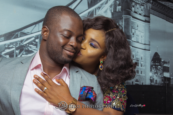 nigerian-pre-wedding-shoot-oyinkansola-and-lumide-diko-photography-loveweddingsng-2