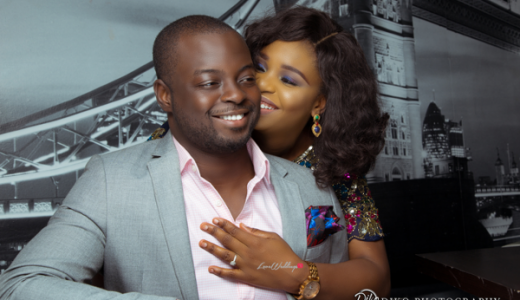 nigerian-pre-wedding-shoot-oyinkansola-and-lumide-diko-photography-loveweddingsng-3