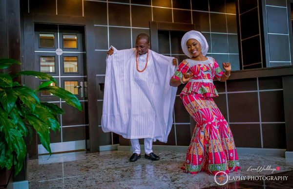 nigerian-prewedding-shoot-adeola-and-jibola-trendybee-events-loveweddingsng-5