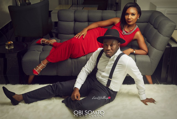 nigerian-prewedding-shoot-chioma-agha-and-wale-ayorinde-jide-kola-loveweddingsng-1