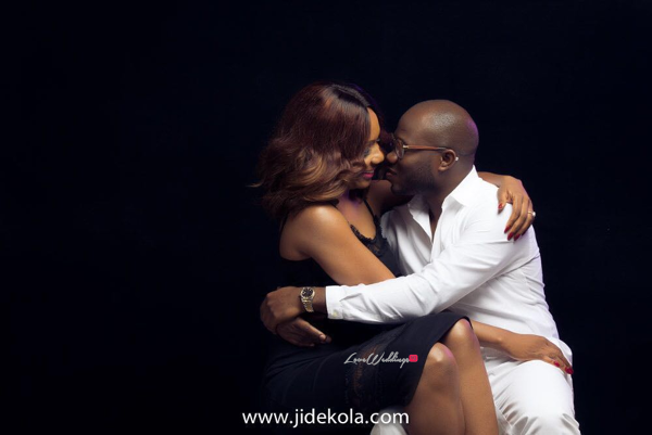 nigerian-prewedding-shoot-chioma-agha-and-wale-ayorinde-jide-kola-loveweddingsng-3