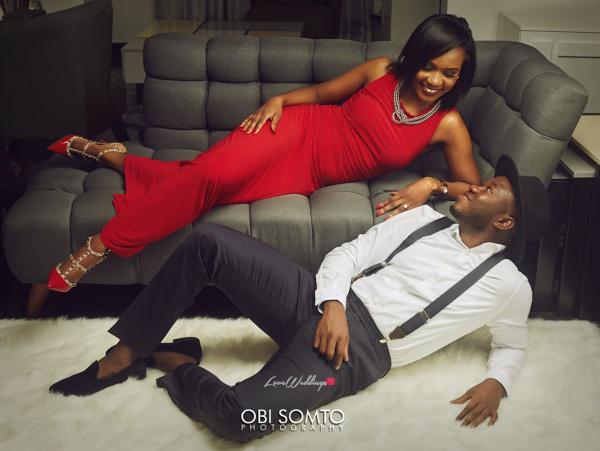 nigerian-prewedding-shoot-chioma-agha-and-wale-ayorinde-jide-kola-loveweddingsng-4