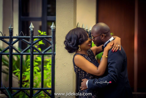 nigerian-prewedding-shoot-chioma-agha-and-wale-ayorinde-jide-kola-loveweddingsng-5